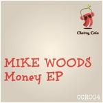 Money EP