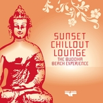 Various: Sunset Chill Out Lounge 4 (Red Buddha Beach Experience)