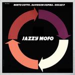 Jazzy Mofo