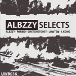 Albzzy Selects
