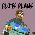 Plots Plans