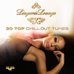 Lingerie Lounge 30 Top Chillout Tunes