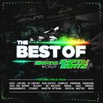 The Best Of Shiftin Beatz Part 1