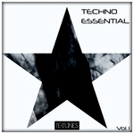 Techno Essential Vol 1
