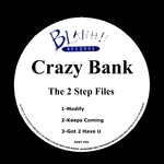 The 2 Step Files
