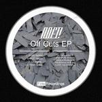 Off Cuts EP