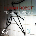 Toilette Pixo