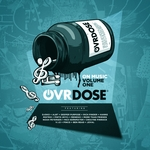 Ovrdose On Music Vol 1