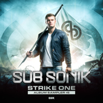 Strike One - Album Sampler #5 (Explicit)