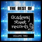 Best Of Academy Street Vol 2