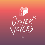 Other Voices 15 (Live)