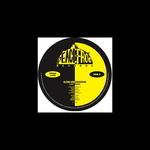 Glenn Underground: CVO Trance