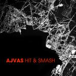 Hit & Smash