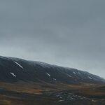 North Paths