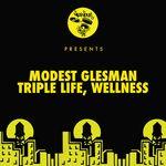 Triple Life/Wellness