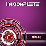 I'm Complete