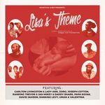 Various: Lisa's Theme