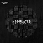 Modulated Vol 1