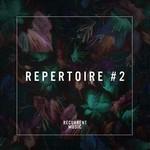 Repertoire #2