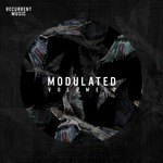 Modulated Vol 2