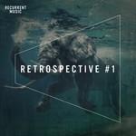 Retrospective #1