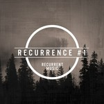Recurrence #1