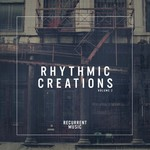 Rhythmic Creations Vol 2