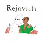 Rejovich (Explicit)