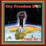 Cry Freedom Dub