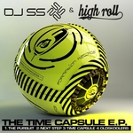 The Time Capsule EP