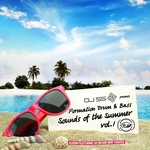 DJ SS Presents Formation Drum & Bass: Sounds Of The Summer Vol 1