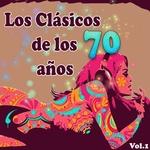 Los Clasicos De Los Anos 70 Vol 1