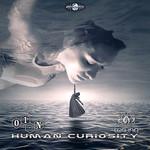 Human Curiosity