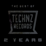 Various: The Best Of Technz Records... 2 Years
