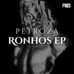Ronhos EP