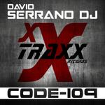Code-109