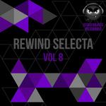 Rewind Selecta Vol 8