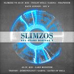 Slimzos All Stars Digital 002