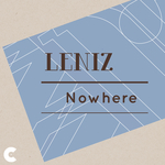 LENIZ - Nowhere (Front Cover)