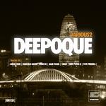 Deepoque Vol 2
