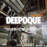 Deepoque Vol 3