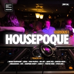 Housepoque Vol 1