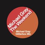The Weekend (Glitterbox Mix)