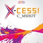C_mshot