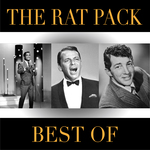 Various/The Rat Pack: Best Of
