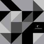 Thinner Edge / Shades