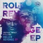 Roller Revenge EP