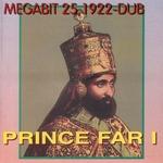 Megabit 25 1992-Dub