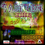 Fast Line Riddim