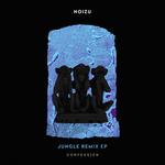 Jungle Remix EP